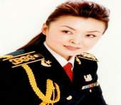 """刘玮""""星朗好声音""""祝福VCR"""