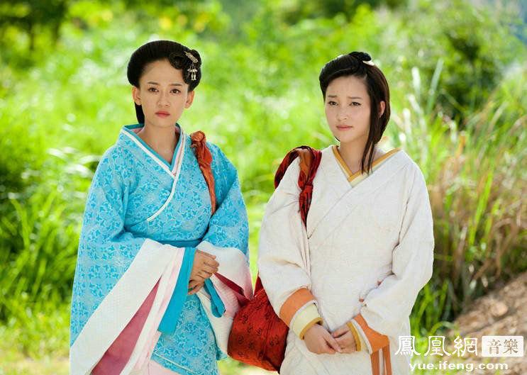 金莎化身 王的女人 教导陈乔恩如何驯服男人