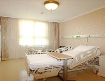 北京美华妇儿医院