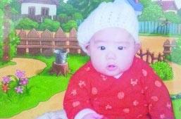 3月婴喝含超量盐奶粉夭折 专家:1岁前别吃盐
