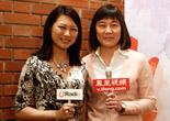 吴旻洁3:老板女儿的身份给我带来好处和优势