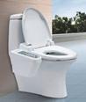 卫浴企业失信成本增高 诚信经营才是生存之道