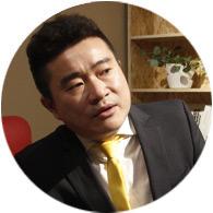 左右家俬副总裁谭毅