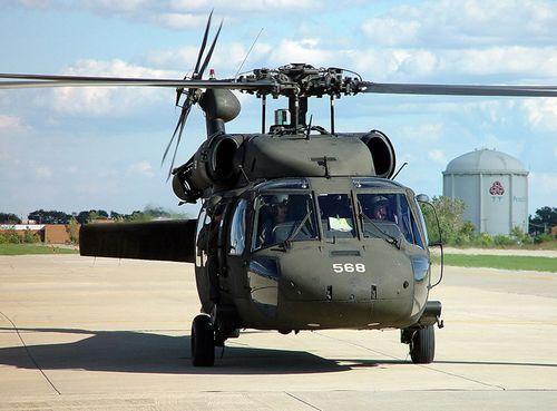 飞机 直升机 500_369