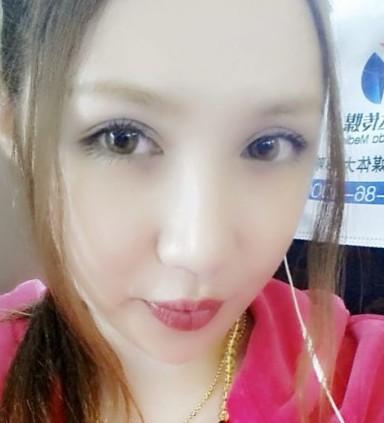 黄海波嫖娼女主资料_黄海波嫖娼门女主刘馨予照片曝光