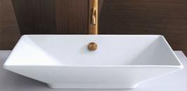 卫浴空间复古风潮