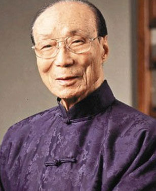 港媒:邵逸夫是全球最长寿上市公司CEO