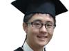 独家:一个台湾反服贸学生的现场观察