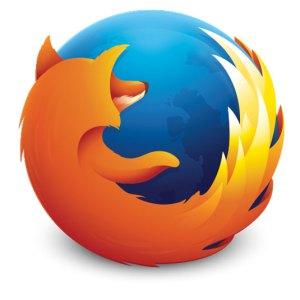 Firefox安卓版更新:支持基于NFC的鏈接共享