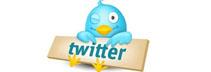 Twitter上市