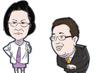 """""""于正""""抄袭""""琼瑶:中国式成名下的零成本事业"""