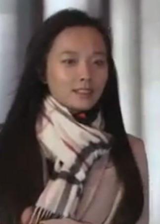 莫文蔚舒淇 娱乐圈丑女明星大揭秘 组图