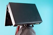 职场理念:要把岗位压榨干净