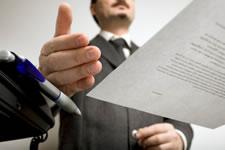 职场负强化:达成心理契约