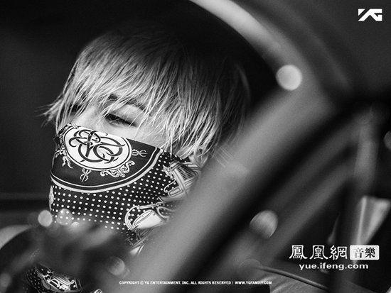 《GOOD BOY》表演成12月全球观看最多K - POP视频