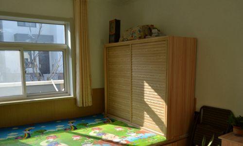 农村水电卧室布置图片