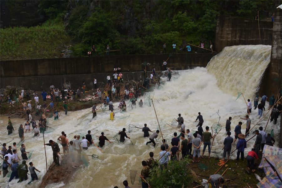 四川人口有多少_衢州市有多少人口