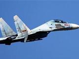 越南两战机在南海相撞 坠毁地点引猜测