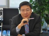 林康(移民行业协会会长)