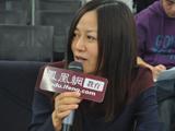 李秀玲(海华伦国际总裁)