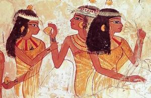 埃及酒神俄赛里斯