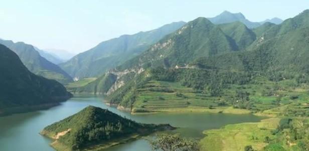 省旅游局:陕西省新增8家国家4a级旅游景区