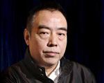 陈凯歌:加强治理环境污染和国民素质教育