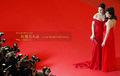 戛纳十二色之红:红毯美人录