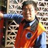 台保钓人士状告日本海保厅