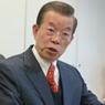 谢长廷:民进党要与共产党接触