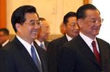 "2007年 三次""胡连会"""