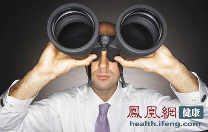 专家支招:男性如何预防前列腺炎