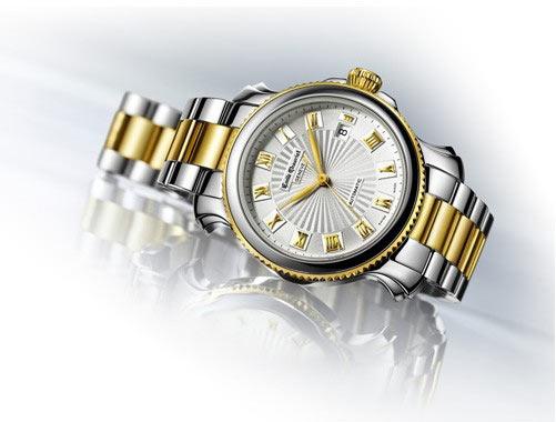 手表品牌标志矢量图_行业 标志   瑞士腕表 品牌 certina(雪高清图片
