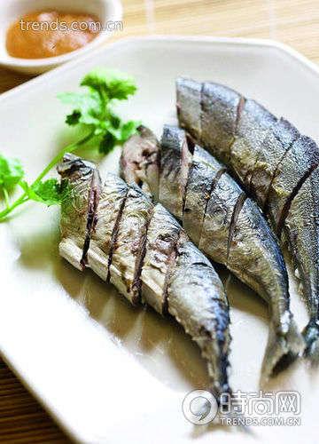古代好吃的菜-躁社会下的传统美味