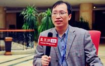 福建旅游局市场处处长肖长培