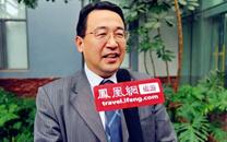北京万达集团旅行社总经理徐道明