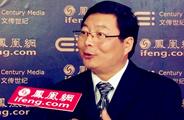 海南省旅游委副主任陈铁军