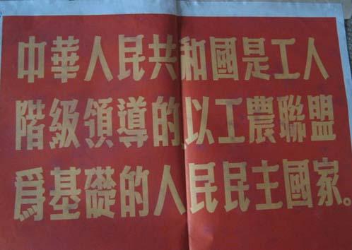 《環球時報》:中國是最大的民主國家