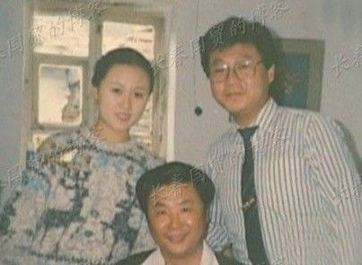 范伟被笑怕老婆自称因为爱 男人为何怕老婆