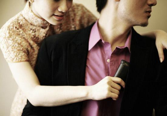 性情:基于买卖的跨国婚姻:越南妻太粘人被5万卖出