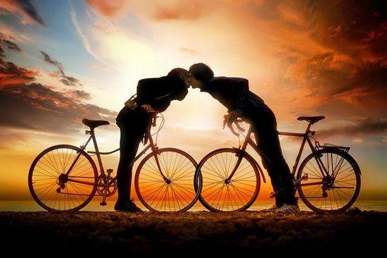 2013情爱报告:学院派教你算一个吻的价值