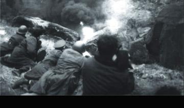1988年白岩沟剿匪:1516人参战 多名围观群众伤亡
