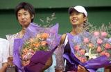 2006 孙甜甜与李婷