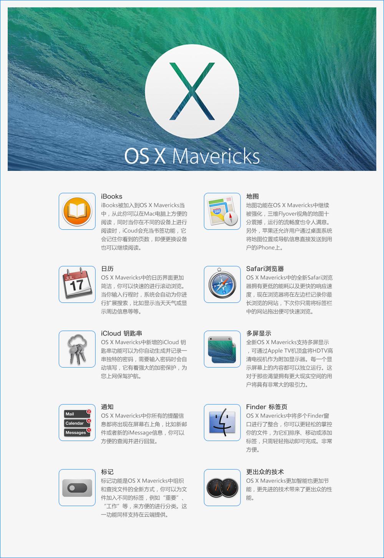 苹果iOS 7新特性