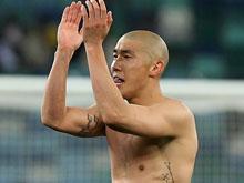 首尔FC本土球星群