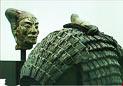 秦始皇陵有重大新发现