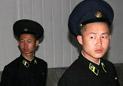偷拍朝鲜人的三种办法