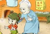 春节从初一到十五过年习俗 必看