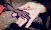 全球最悲惨的24张照片