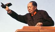 毛泽东:我为什么不当元帅